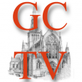 On Sunday afternoon, Choral Evensong will be broadcast on our live streaming page at 4:00 PM The transmission will begin...